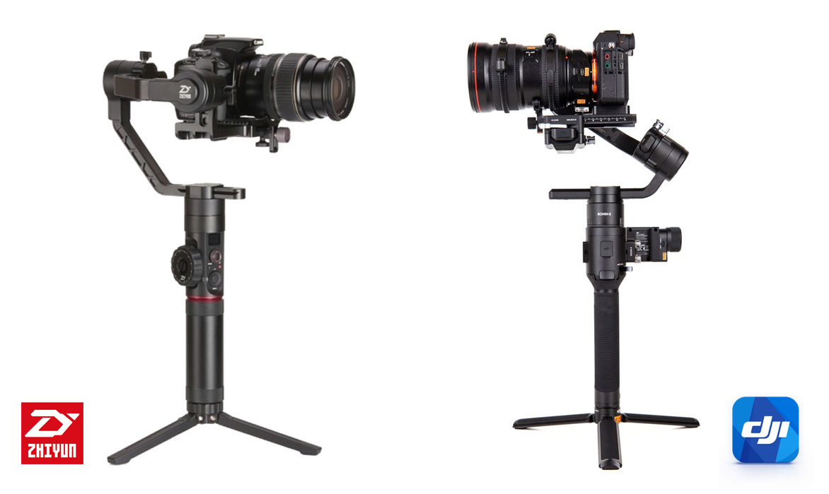 design-of-dji-ronin-s-and-zhiyun-crane-2