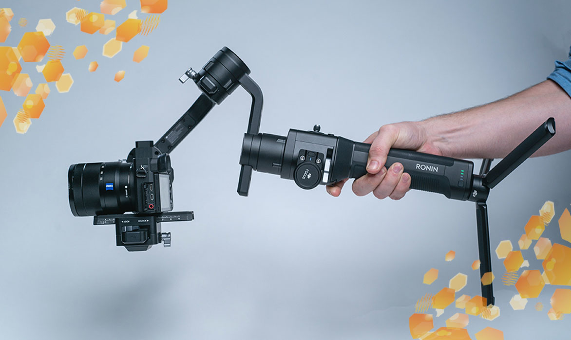 stabilization-of-dji-ronin-s