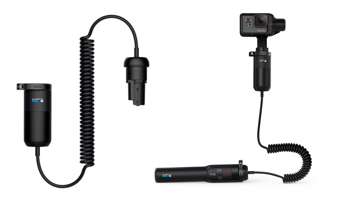 the-gopro-karma-grip-extension-cable