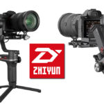 Zhiyun Weebill S: Your New Friend in Video Production